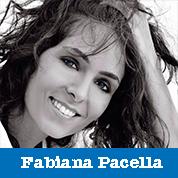 Luciana_Capretti_profilo