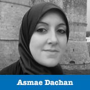 asmae_dachan_profilo
