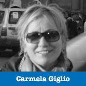 carmela_giglio_profilo