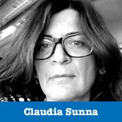 claudia_sunna_profilo