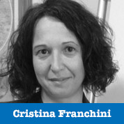 cristina_franchini