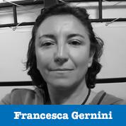 francesca_gernini_profilo