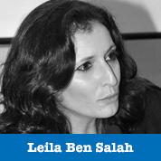 leila_ben_salah_profilo