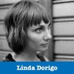 linda_dorigo_profilo