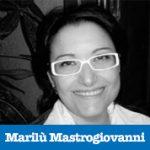 marilu_mastrogiovanni_profilo