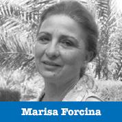 marisa_forcina_profilo