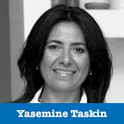 yasemine_taskin_profilo