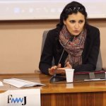 Leila Ben Salah_3