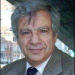 Alberto_Spampinato