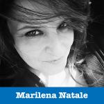Marilena_natale