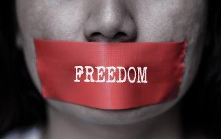 pace_libertà_censura