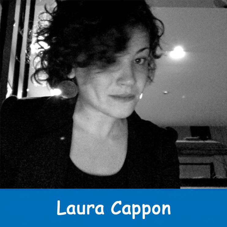 laura_cappon_profilo-2