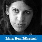 lina_ben_mhenni_profilo