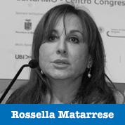 rossella_matarrese_profilo