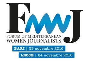fmwj_logo_2016