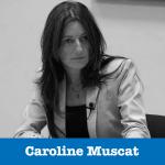 Caroline_Muscat